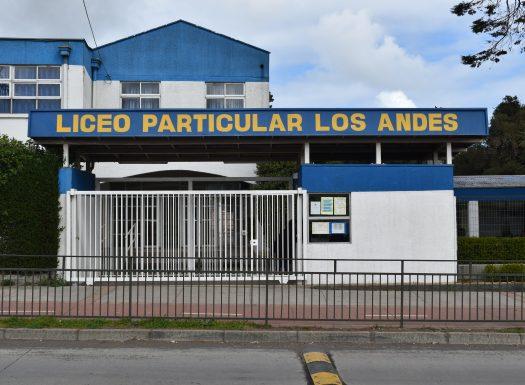 Honores A Quienes Honores Merecen - Preuniversitario San Pablo